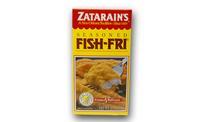 Seven seas seafood murrells inlet south carolina products for Zatarain s fish fri